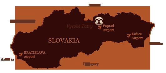 slovenskoo