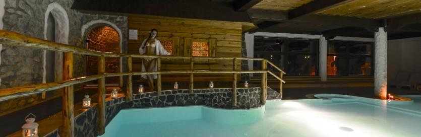 wellness hotel, ubytovanie tatry, ubytovanie tatranska lomnica
