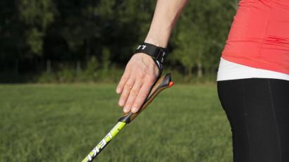 Nordic Walking - jednoduchá a efektívna cesta ako zostať fit
