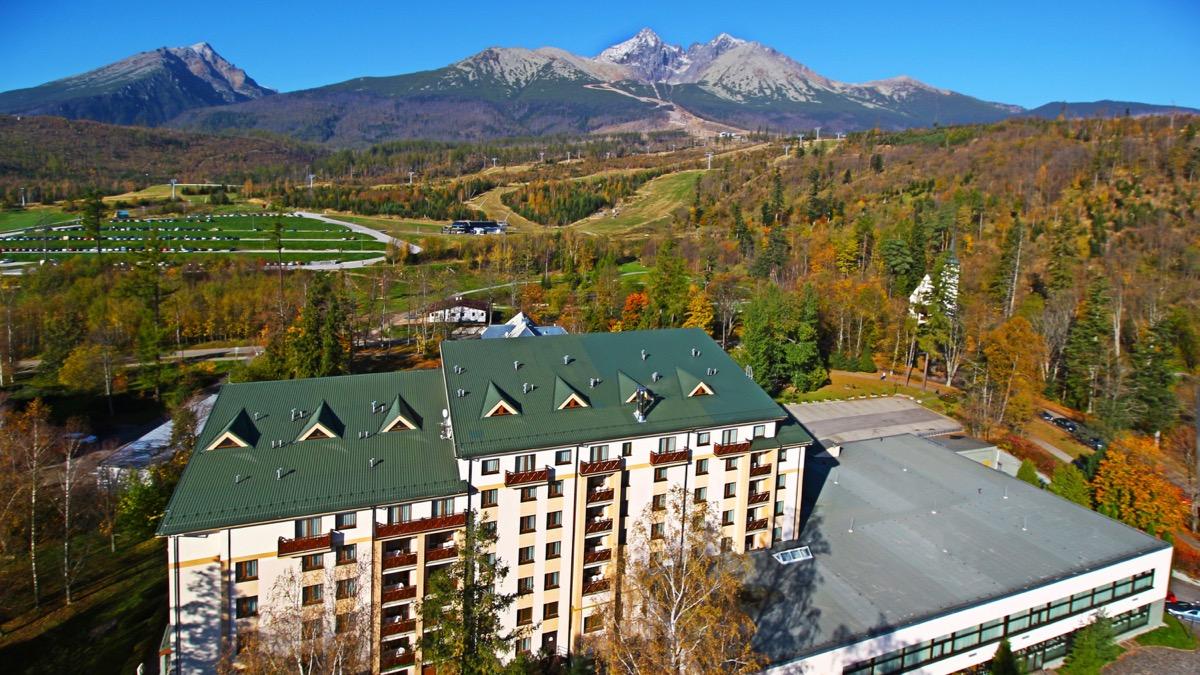 hotel-exterier-04-1200x675